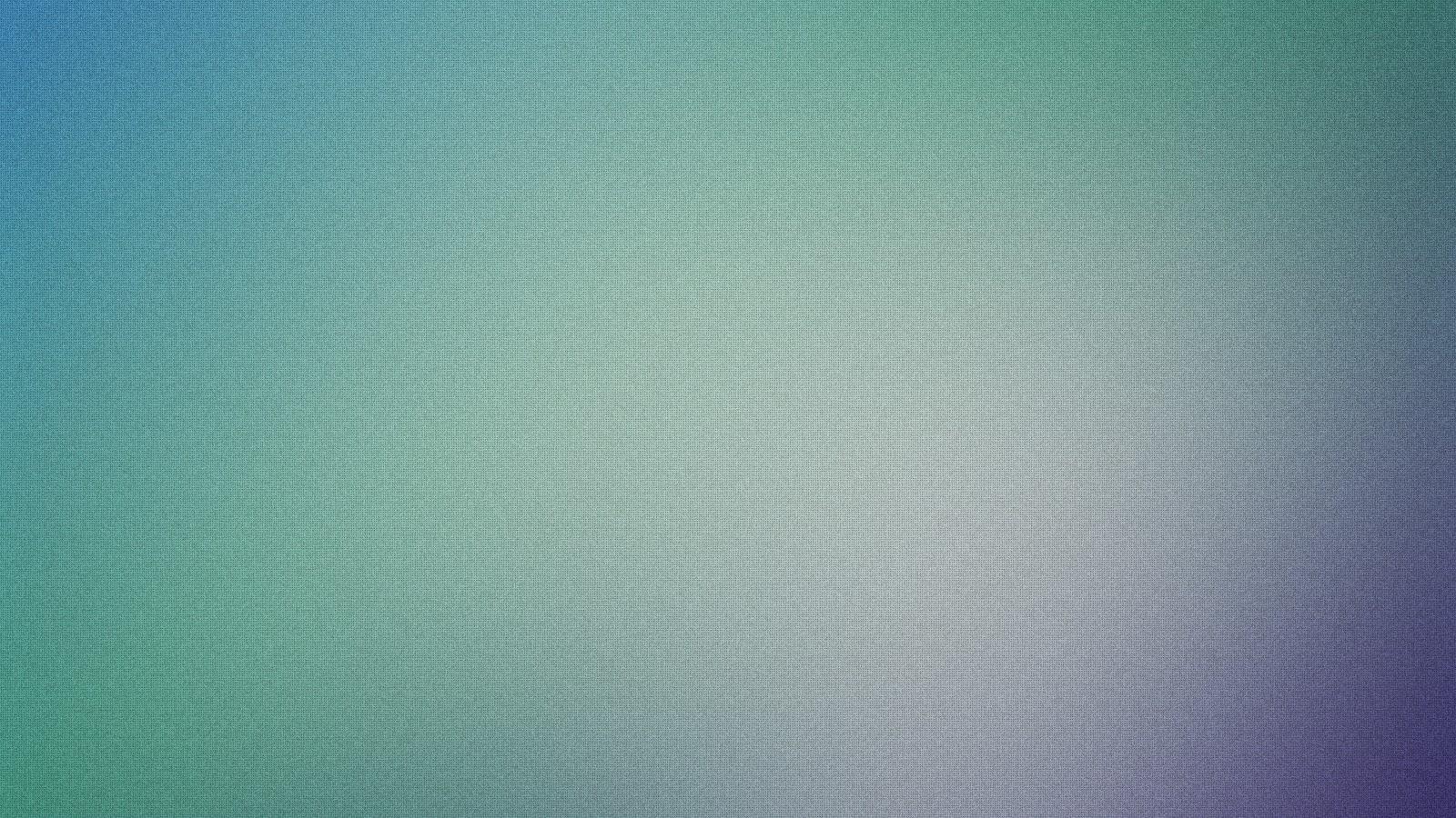 Light Textured Blue Gradient Background Powerpoint Templates Hd Spellshakti
